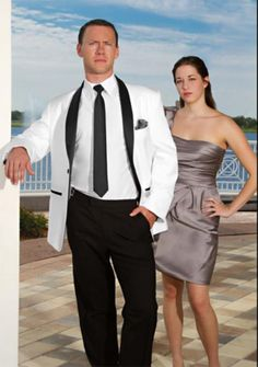 Large collection of fashion tuxedos those are perfect for any evening wear.