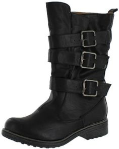 Qupid Women Raggae-01 Boots,Black,6 Qupid,http://www.amazon.com/dp/B005QQP3RS/ref=cm_sw_r_pi_dp_5iT.sb1ZHWSNAS5X