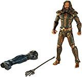 DC Comics Multiverse Justice League Aquaman Figure 6