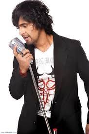 Sonu Nigam Songs Ringtones / New Movie Ringtone by Masstamilan Best Ringtones, Sonu Nigam, Song Hindi, Mp3 Song, News Songs, New Movies, Singer, Free, Singers