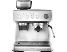 Espresso Latte, Latte Macchiato, Barista Coffee Machine, Coffee Maker, Kitchen Appliances, Products, Home Decor, Ground Coffee, Coffee Machines