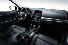 2016 Mazda CX-9 Review - http://carswoom.com/2016-mazda-cx-9-review/