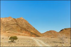 Domobrough Pass        Richtersveld Beer Quotes, Mountain Pass, Hiking Photography, Off Road Adventure, Cool Art Drawings, Zimbabwe, Homeland, Roads, Monument Valley