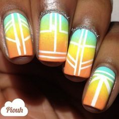 Nails of Instagram: 6 Up and Coming Nail Accounts To Follow