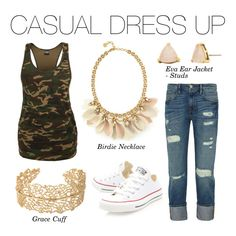 Stella & Dot - Casual Dress Up! Shop this super cute look using the link in my profile. www.stelladot.com/sarahtaliaferro