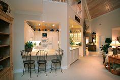 ideas perfectas para tu interior en color blanco