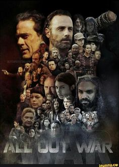 """You are watching the movie The Walking Dead on Putlocker HD. The Walking Dead takes place after the onset of a worldwide zombie apocalypse. The zombies, colloquially referred to as """"walkers"""", shamble towards living humans Walking Dead Season 8, Walking Dead Show, Walking Dead Zombies, Walking Dead Memes, Fear The Walking Dead, Cool Stuff, Dead Pictures, Dead Pics, Best Zombie"""