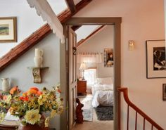 Maison à étagesà vendreàHatley - Municipalité - 498000 $ - RICHARDBOURGON - DAVIDBOURGON - 21900655RE/MAX Québec