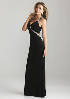 cheedress.com cheap-evening-dress-19 #cheapdresses