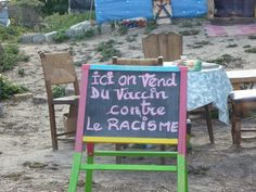 LCW Calais migrant solidarity trip - dv - Picasa Web Albums