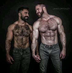 Colombian bad boyz gay tube