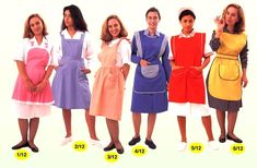 Aprons, Catalog, Summer Dresses, Fashion, Apron, Summer Sundresses, Moda, Sundresses, Fashion Styles