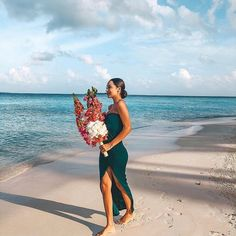 Badass Aesthetic, Happy Birthday Gifts, Elegantes Outfit, Vacation Outfits, Hot Dress, Classy Outfits, Couple Goals, Hair Beauty, Bridesmaid
