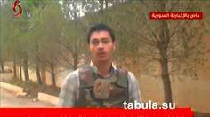 Сирийская армия отбила контратаки террористов в западном Алеппо