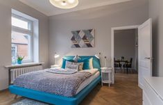 Situated a walk from Riga Dome Cathedral, Greystone Suites & Apartments offers accommodation in the heart of Rīga. One Bedroom Apartment, Studio Apartment, Apartment Living, Riga, Extra Bed, Comfy Bed, Cafe Bar, Smoking Room, Double Beds