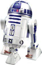 """Tony's Robots is a member of the """"Shop at Tony's"""" Websites."""