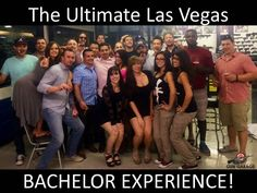 Looking for a Bachelor Party with a difference? Look no further than Gun Garage for the Ultimate Bachelor Experience! Rent out our range, shoot some firearms and hang out with our friendly servers before heading down the aisle!  For more information or to make a reservation, contact our team at 702-440-4867 or reservations@ammogarage.com  #Bachelor #BachelorParty #UltimateBachelorExperience #GunGarage #VIP #ShootingRange #Las Vegas