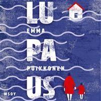 Lupaus - Emma Puikkonen - kirja(9789510440292) | Adlibris kirjakauppa Helmet, Snoopy, Fictional Characters, Art, Art Background, Hockey Helmet, Kunst, Helmets, Performing Arts