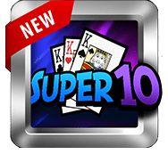 Judi Poker Online 88 Terpercaya 24 Jam Via Pulsa Online Poker, Slot Online, Texas Poker, Nintendo Games, Jakarta, Android, Website, News, Happy