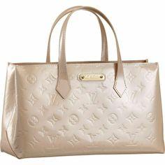 Wilshire Boulevard [M91642] - $236.99 : Louis Vuitton Handbags On Sale