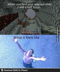 minecraft you died meme - minecraft you died ; minecraft you died screen ; minecraft you died png ; minecraft you died meme Gamer Humor, Gaming Memes, Minecraft Memes, Minecraft Stuff, Minecraft Pe, Minecraft Secrets, Minecraft Comics, Haha, Video Game Memes