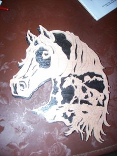 Scroll Saw Patterns To Print | Scroll Saw cuttings, shelves signs wall hangings, and other Misc.