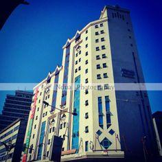 Buildings.. Street Art Photography, Kenya, Skyscraper, Buildings, World, Artwork, Beautiful, Places, Skyscrapers