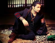 Besthdbollywoodwallpapers offers a great collection of Bilal Saeed hd wallpaper Widescreen,pictures, and photos. Check below for our wide. Mp3 Song, Song Lyrics, Desi Music, Old Fan, Cool Hairstyles For Men, Famous Singers, Beauty Photography, Portrait Photography, Hd Photos