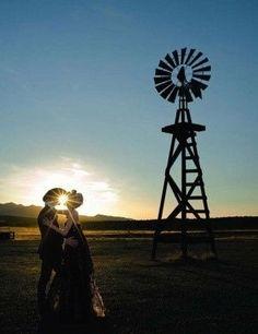 テリー・リチャードソン(Terry Richardson)作品画像集 - NAVER まとめ