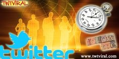 Purchasing the twitter followers makes you look interesting and many individuals want to follow you which results you to having more followers and you will become celebrity in less time period. http://www.twtviral.com/