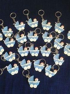Souvenir Recuerdo Baby Shower Nacimiento - $ 180,00 en MercadoLibre