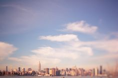 NYC by Twiggs' Photography