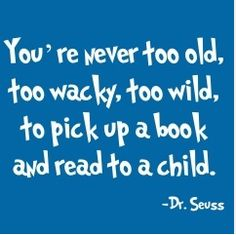 Does Dr Seuss ever get old? We love Dr Seuss! Dr. Seuss, Great Quotes, Quotes To Live By, Me Quotes, Inspirational Quotes, Funny Quotes, Random Quotes, Motivational, Dr Suess Quotes