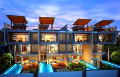 townhouse - Google Search