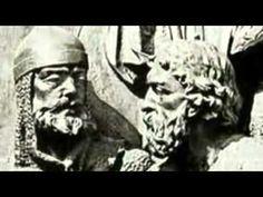 Правдивый Учебник Истории. Носовский И Фоменко.