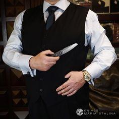 Nikolai Lomachenkov Knives Tachycardia www.mariastalina.com Артикул на сайте 0444 в разделе Референс ножи #NikolaiLomachenkov #Lomachenkovknives #knifegasm #knifepics #knifecollection #русскийножевойинстаграм #usnstagram #knifefanatics #knifestagram #customknives #knife #knifepics #grailknives #knives #нож #ножи #ножемания #knifeporn #knifeaddict #knifelife #mariaknives #knifenuts #knifeporn #knifecommunity #bestknivesofig #allknivesdaily #edcknife #складнойнож #russianknives