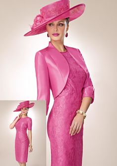 Zeila mother of the bride and groom outfit 3019330