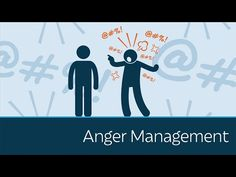 Video: Anger Management http://www.aish.com/sp/pg/Anger_Management.html#.VtW1Dh7x6p4.twitter