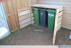 Shed Projects - CLICK PIC for Various Shed Ideas. #shed #shedplansdiy
