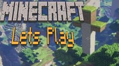 Let's Play Minecraft Survival | Guest Bed... Rape Bed | Ep.15