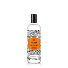 The Body Shop Indian Night Jasmine Fragrance Mist Indian Night Jasmine Fragrance Mist The Body Shop, Body Shop At Home, Too Faced Concealer, Body Cleanser, Hand Lotion, Fragrance Mist, Body Mist, Body Spray, Top