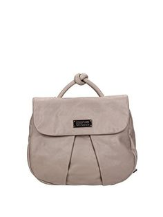 Marc by Marc Jacobs Women's Marchive Leather Backpack, Pale Taupe MARC JACOBS http://www.amazon.com/dp/B00G9Q9Y38/ref=cm_sw_r_pi_dp_YUTQub1PB0SG1