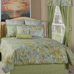 tommy bahama bedspreads. Bahamian Surf Tropical Bedding Collection Tommy Bahama Bedspreads