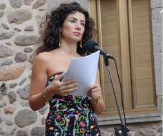 Joumana Haddad Interview - Joumana Haddad on Jasad and Women's Rights - Elle