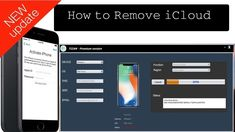 How to Unlock iCloud with Tizan 2018 - searchsearchsearchsearch Unlock Iphone Free, Best Hacking Tools, Box Software, Fb Page, Wordpress Plugins, Apple Products, Apple Iphone, Ipad, Tech Hacks