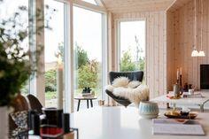 Trend Summer House by Skanlux (7)