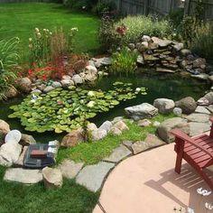 Easy-pond-landscaping-ideas.jpg (400×400)