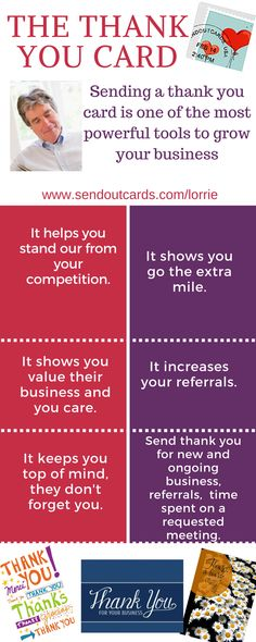 We've got the system and technology to make it so easy, fast and personalized. See it, try it, send it. www.sendoutcards.com/lorrie