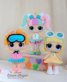 1 million+ Stunning Free Images to Use Anywhere Doll Crafts, Diy Doll, Felt Doll Patterns, Craft Projects, Projects To Try, Lol Dolls, Felt Diy, Fabric Dolls, Diy And Crafts