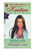 Kristine Series by Martha Cecilia Free Novels, Novels To Read, Best Books To Read, Good Books, My Books, Never Been Loved, Wattpad Books, Wattpad Romance, Free Reading